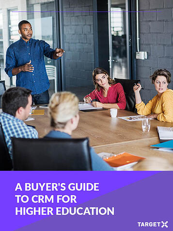 Cover_BuyersGuide_HE